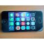 Vendo O Cambio Iphone 4g Casi Nuevo