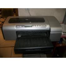 Impressora A3 Hp Business Inkjet 2800