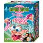 Juego Coco Loco La Cabeza Que Se Pone Loca Video Tv! Jiujim