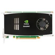 Nvidia Quadro Fx 1800 Placa De Video Hdmi Sin Detalles Unica