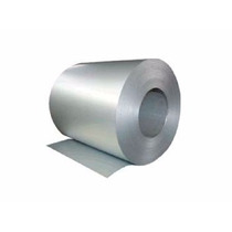 Bobina De Aluminio C/ 25 Mts Esp 0,4mm X60 Cm Calha/rufo/for