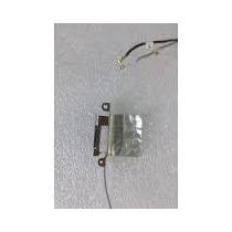 Antena Wifi Note Intelbras I268
