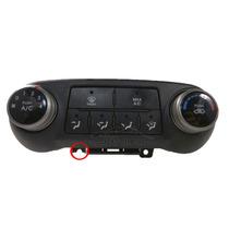 Controle Comando Digital Ar Condicionado Hyundai Ix35 011 13