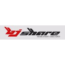 Bj-share (promoção) (entrega Imediata)