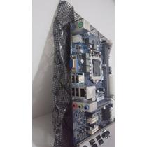 Placa Mãe Pc Ware P/ Intel Ipmh61r3 Lga1155