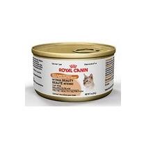 Royal Canin Gato Adulto Piel Y Pelo Sano Lata 0.085