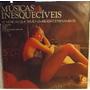 Lp / Vinil Romântico: Músicas Inesquecíveis Vol.1 - 1972