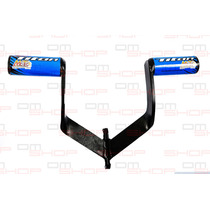 Slaider Esportivo Protetor Titan 125 150 Fan 125 150