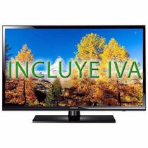 Tv Samsung 24 Pulgadas Hd - Hdmi - Usb - Lt24d310lb