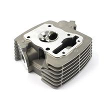 Cabeçote Motor Titan 150 Fan 150 26512