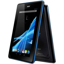 Tablet Acer Iconia B1-a71 Dual Core 16gb Lcd 7 Android 4.1