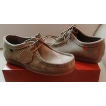 Zapatos Kickers Apache Todas Las Tallas