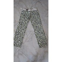 Pantalon Pijama Marca Aeropostale Original Traido De Usa
