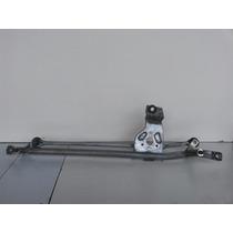 Estrutura Do Motor De Limpador Fiat Palio 1997 98 99 Á 2011