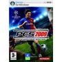 Pro Evolution Soccer 2009. Liga Argentina. Español Pc. Leer