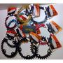 Coroa Bike Mtb Narrow Wide Nottable Bcd 104 Consulte Opções