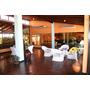 Margarita International Resort 2-9 Septiembre