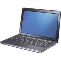 Notebook Dv5-2043la Hp Pavillion Por Partes Impecable