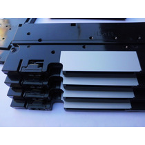 Altofalante Tv Led Samsung 40 Un40d5000pg