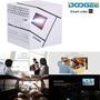Cubo Doogee P1 Smart Mini Proyector Led E5a3 Usb