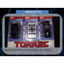 Control Remoto Stereo (sony,pioneer,lg)