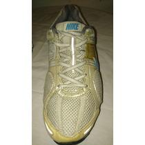 Zapato Para Dama Corredoras De Afalto Nike