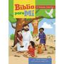 Biblia Para Mi - Andy Holmes (historias Biblicas)
