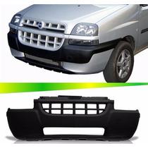 Parachoque Dianteiro Fiat Doblo 2002 2003 2004 2005 2006
