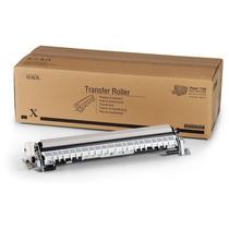 Rodillo De Transferencia Xerox 7750/7760 108r00579