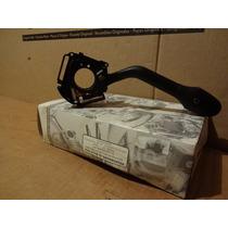 Chave Limpador Parabrisa Gol G2 G3 G4 - Original Vw Nova