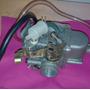 Carburador Gn 125 Original
