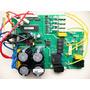 Placa De Control Principal U. Cond. Multisplit Bgh Bmsicu90c