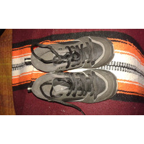 Zapatillas Con Ruedas Talle 32