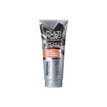 Shampoo Helcla Multiacao Colageno