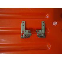 Vendo Bisagras Usadas Para Mini Siragon Modelo Ml-1030