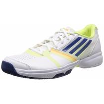 Zapatillas Adidas Modelo Tenis Damas Galaxy Allegra 3