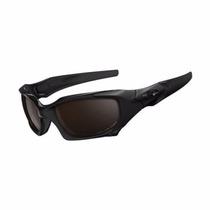Oculos D Pitboss 2 Preto 100% Polarizado Original Frete Grt