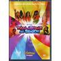 Dvd Crianças Diante Do Trono - Para Adorar Ao Senhor