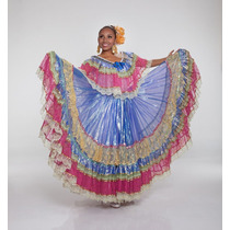 Carnaval De Sinaloa, Bailables, Presentaciones, Expos