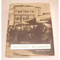 Pontevedra Monumental.(otras Publicaciones); Ra Envío Gratis