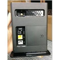 Modem Roteador 4g 3g 2g Huawei E5172 Vivo Original.