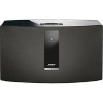 Bose - Soundtouch 30 Series Iii Sistema De Musica Inalambric