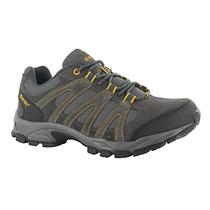 Zapatillas Hi Tec Alto Wp Hombre Trekking Impermeables
