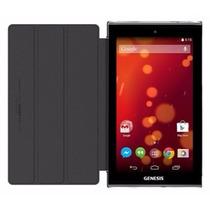 Tablet Genesis Gt-7405 7 Tv Digital + Brinde Caneta Touch