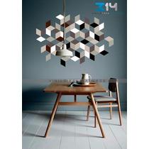 Vinilo Decorativo Minimalista 03. Sticker Gigante Para Muro