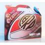 Bolsita Valijita River Plate Souvenir Pack X50