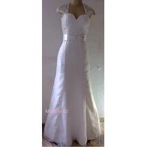 Vestidos Para Noivas, Debutantes