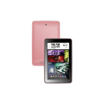 Visual Land - Prestige Elite - 9 - 16 Gb - Rosa