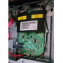 Inverter Lcd Pc Hp Touchsmart 300-xxxx Series