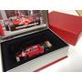 Ferrari 126ck F1 1981 Villeneuve Formula 1 Esc 1/43 Nuevo!<br><strong class='ch-price reputation-tooltip-price'>U$S 55<sup>00</sup></strong>